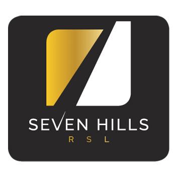 7hills