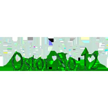 Ostor No. 12