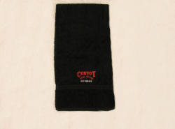 merch_towels