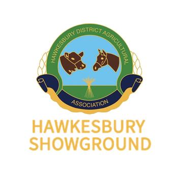 hawkesbury-showground
