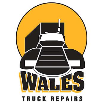 Wales Truck Repair